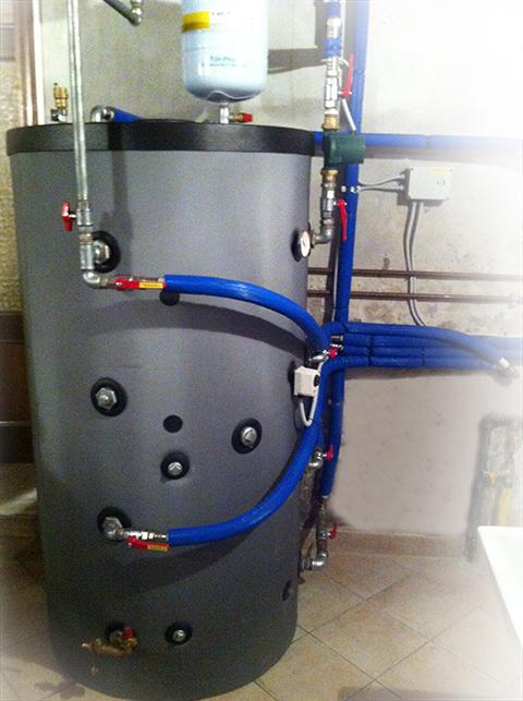 Pompa di calore for Asciugatrice pompa di calore